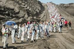 Ende_Gelaende_Einzug_Tagebau_Tag_1